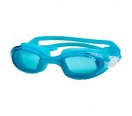 Plaukimo akiniai AQUA SPEED MAREA