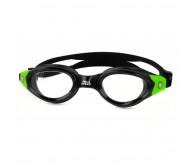 Plaukimo akiniai AQUA SPEED PACIFIC