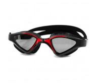 Plaukimo akiniai AQUA-SPEED RAPTOR