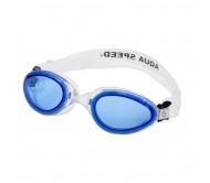 Plaukimo akiniai AQUA-SPEED SONIC JUNIOR