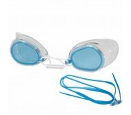 Plaukimo akiniai AQUA-SPEED SPRINT 01 039