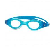 Plaukimo akiniai AQUA SPEED SWIMMING PACIFIC JR blue