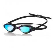 Plaukimo akiniai Aqua-Speed Xeno Mirror 07