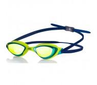 Plaukimo akiniai Aqua-speed Xeno Mirror 30