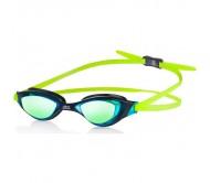 Plaukimo akiniai Aqua-speed Xeno Mirror 38