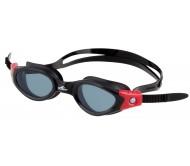Plaukimo akiniai AQUAFEEL FASTER