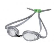 Plaukimo akiniai AQUAFEEL GLIDE