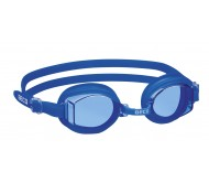 Plauk. akiniai Training UV antifog 9966 6 blue