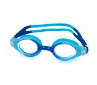 Plaukimo akiniai Beta