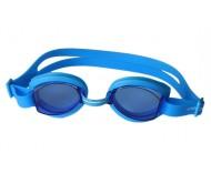 Plaukimo akiniai CROWELL 2321