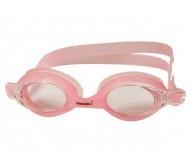 Plaukimo akiniai CROWELL 2548