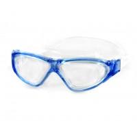 Plaukimo akiniai CROWELL 8120