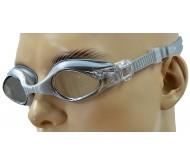 Plaukimo akiniai CROWELL 8130M