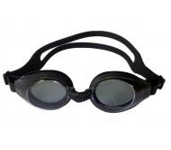 Plaukimo akiniai CROWELL 9811