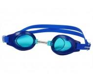 Plaukimo akiniai CROWELL 9900