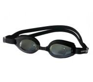 Plaukimo akiniai CROWELL 9918