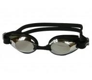 Plaukimo akiniai CROWELL 9918 MIRROR