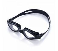 Plaukimo akiniai CROWELL GS5B