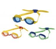 Plaukimo akiniai FASHY KIDS TOP JUNIOR