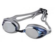 Plaukimo akiniai FASHY MIRROR