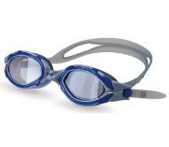 Plaukimo akiniai FASHY OSPREY