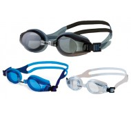 Plaukimo akiniai FASHY PIONER