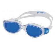 Plaukimo akiniai FASHY PRIME