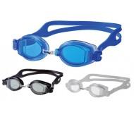 Plaukimo akiniai FASHY RACER