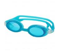 Plaukimo akiniai Malibu