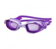 Plaukimo akiniai Marea JR
