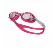 Plaukimo akiniai Nike JR TFSS0563678 silver-pink