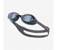 Plaukimo akiniai Nike N79151007 chrome, black