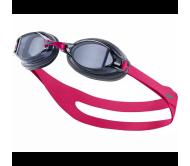 Plaukimo akiniai Nike N79151655 chrome, black-pink