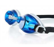 Plaukimo akiniai SPEEDO JET V2