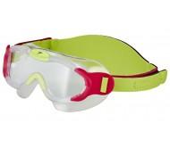 Plaukimo akiniai Speedo Sea Squad Junior