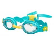 Plaukimo akiniai SPEEDO SEA SQUAD SKOOGLE JUNIOR 2-6 years