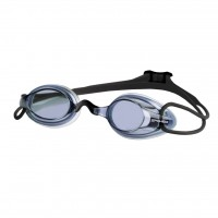 Plaukimo akiniai Spokey CRACKER