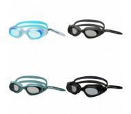 Plaukimo akiniai Spokey DOLPHIN