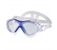 Plaukimo akiniai Spokey VISTA JR clear-blue