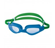 Plaukimo akiniai Spokey ZOOM