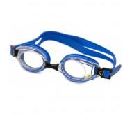 Plaukimo akiniai su dioptrijomis AQUA SPEED SWIMMING GOOGLES LUMINA -5,5