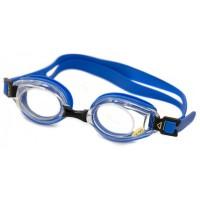 Plaukimo akiniai su dioptrijomis AQUA SPEED SWIMMING GOOGLES LUMINA -7