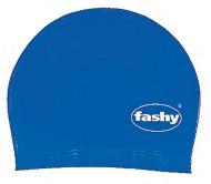 Plaukimo kepuraitė FASHY 3030