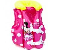 Plaukimo liemenė Aqua-speed Minnie 3-6 metai
