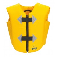Plaukimo Liemenė BECO 9649 15-30kg