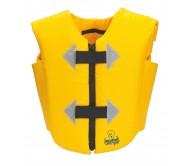 Plaukimo liemenė BECO 9649 virš 60kg