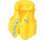 Plaukimo liemenė Bestway Swim Safe 51x46 cm 32034 5761