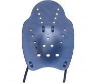 Plaukimo plaštakos Aquaspeed Hand Paddle 1172-10