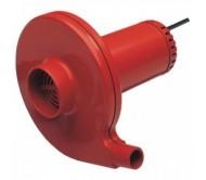 Pompa elektrinė MB80 12v 700l/min