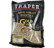 Priedas jaukui Traper kanapių sėklos 400 g